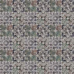 R4 04D | Tissus pour rideaux | YO2