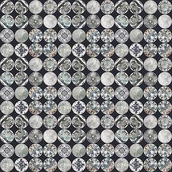 R4 04E | Fabrics | YO2