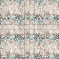 R4 04F | Fabrics | YO2