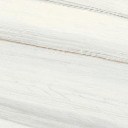 Maxfine Marmi Bianco Lasa | Revestimientos de fachada | FMG