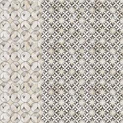 R4 07B | Fabrics | YO2