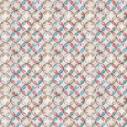 R4 07F | Fabrics | YO2
