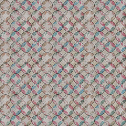 R4 07F | Tissus pour rideaux | YO2