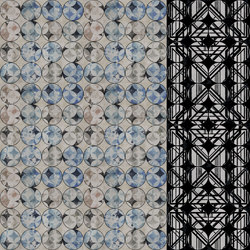 R4 08A | Tissus pour rideaux | YO2