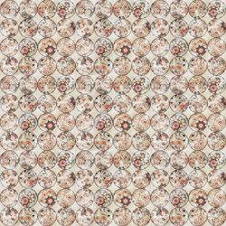 R4 08E | Fabrics | YO2