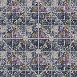 R4 09A | Curtain fabrics | YO2