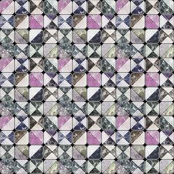 R4 09C | Fabrics | YO2