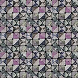 R4 09C | Curtain fabrics | YO2