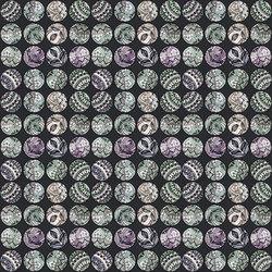 R4 09F | Fabrics | YO2