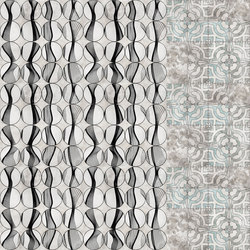R4 12A | Fabrics | YO2