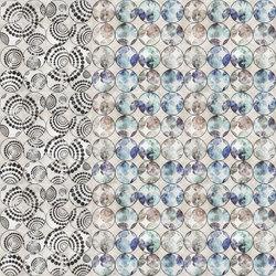 R4 12B | Fabrics | YO2