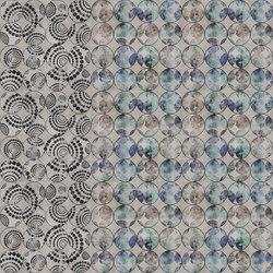 R4 12B | Curtain fabrics | YO2