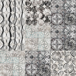 R4 12C | Fabrics | YO2