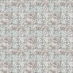 R4 12D | Fabrics | YO2