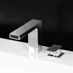 Eleganza Faucet 1812 | Wash-basin taps | Lacava