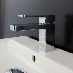 Eleganza Faucet 1810 | Rubinetteria per lavabi | Lacava
