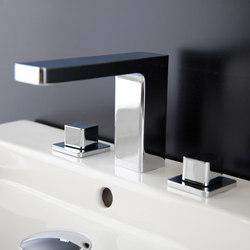 Eleganza Faucet 1803 | Wash-basin taps | Lacava