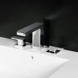 Eleganza Faucet 1803L | Wash basin taps | Lacava