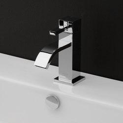 Kubista Faucet 1410 | Grifería para lavabos | Lacava