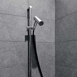 Bombo shower | Shower controls | mg12