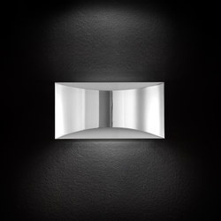 Kelly I 791 | Wall lights | Oluce