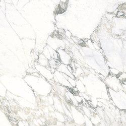 MAXFINE Marmi Arabescato | Facade cladding | FMG