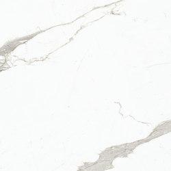 Maxfine Marmi Extra White | Revestimientos de fachada | FMG