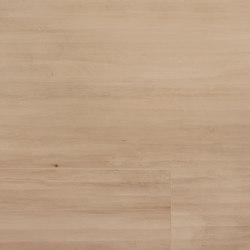 Maxfine Wood 180 Caramel | Facade cladding | FMG