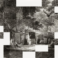 P1 07 | Bespoke fabrics | YO2