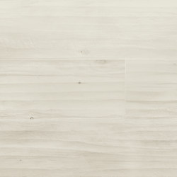 Maxfine Wood 180 Ivory | Facade cladding | FMG
