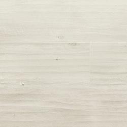 Maxfine Wood 180 Ivory | Revestimientos de fachada | FMG