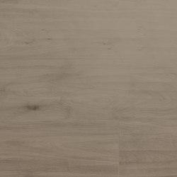 Maxfine Wood 180 Fossil | Facade cladding | FMG