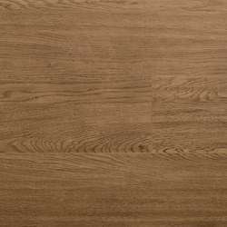 Maxfine Wood 180 Honey | Revestimientos de fachada | FMG