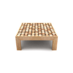 Sofia coffee table | Couchtische | mg12