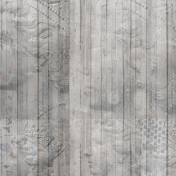 V1 01 | Wall coverings / wallpapers | YO2