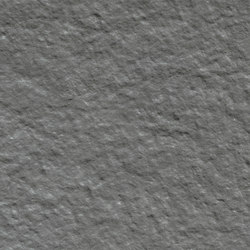 Rocks Antracite | Tiles | FMG