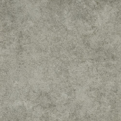 Rocks Grey | Carrelages | FMG