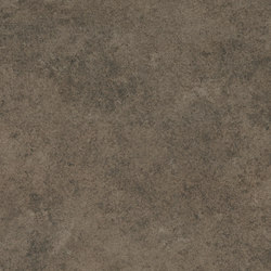 Rocks Brown | Tiles | FMG