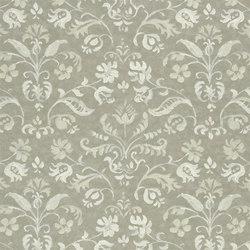 Pavonia Fabrics | Ceres - Linen | Curtain fabrics | Designers Guild