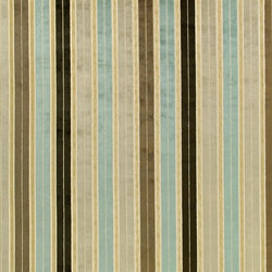Phipps Fabrics | Regence - Driftwood | Curtain fabrics | Designers Guild