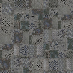 R1 10 | Wallcoverings | YO2