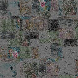 R3 07 | Rugs / Designer rugs | YO2