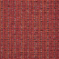Pugin Weaves | Ruskin - Pimento | Curtain fabrics | Designers Guild