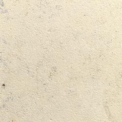 Jura Gelb Antik Limes | gestrahlt und gebürstet | Piastrelle per pareti | JUMA Natursteinwerke