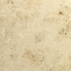 Jura Gelb Antik Palais | gebürstet | Natural stone wall tiles | JUMA Natursteinwerke