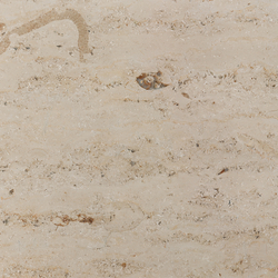 Jura Gelb Gebändert | geschliffen | Azulejos de pared de piedra natural | JUMA Natursteinwerke