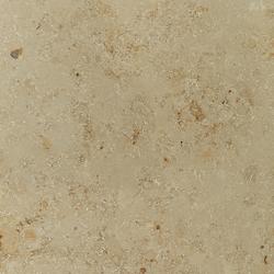 Jura Gelb | poliert | Azulejos de pared de piedra natural | JUMA Natursteinwerke