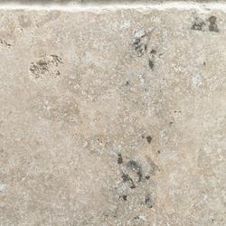 Jura Juwel Antik Chateau | getrommelt | Natural stone wall tiles | JUMA Natursteinwerke