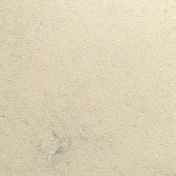 Jura Juwel Antik Limes | gestrahlt und gebürstet | Natural stone wall tiles | JUMA Natursteinwerke
