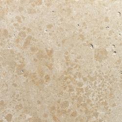 Jura Royal Antik Chateau | getrommelt | Azulejos de pared de piedra natural | JUMA Natursteinwerke
